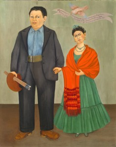 kahlo_frieda_and_diego_1931