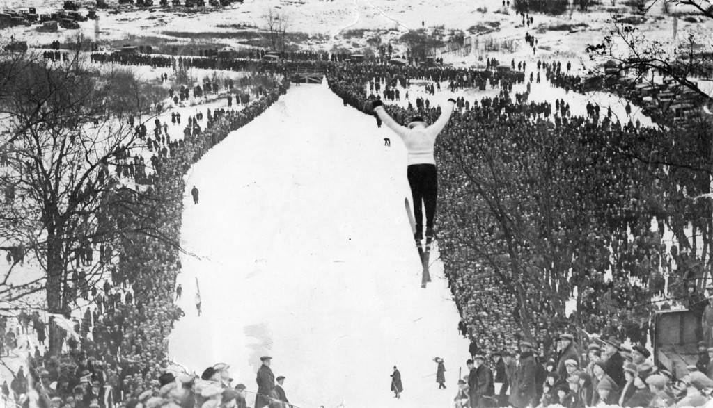 glenood-ski-jump-national-ski-tournament-1923